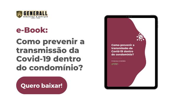 e-BOOK Generall